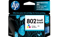 hp-ink-cartridge-802-colour