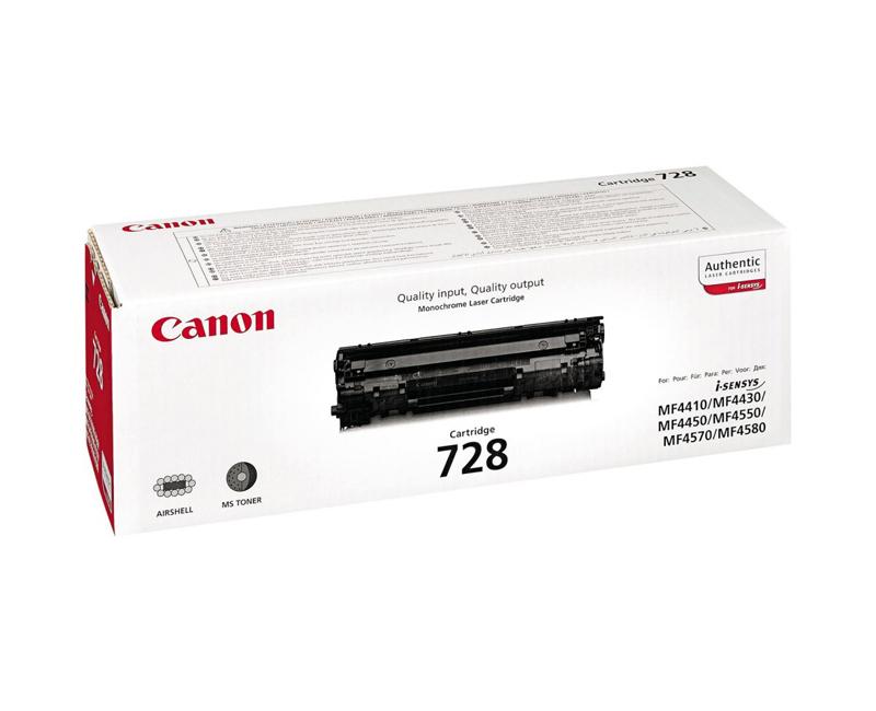 canon-728-toner-black