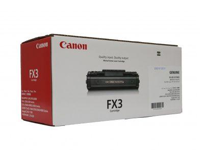 canon-fx3-toner-black
