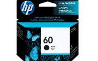 hp-black-ink-cartridge-60