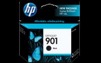 hp-black-ink-cartridge-901-cc653aa