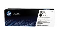 hp-black-laserjet-toner-cartridge-83a-cf283a