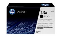 hp-black-toner-13a-q2613a
