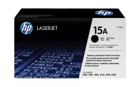 hp-black-toner-15a-c7115a