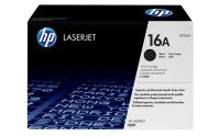 hp-black-toner-16a-q7516a