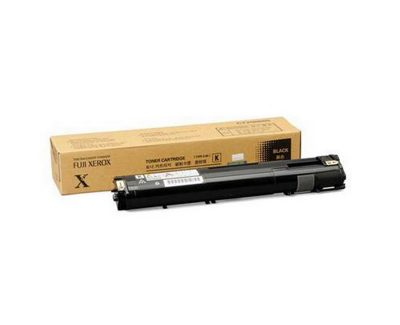fuji-xerox-docuprint-c3055-ct200805-black