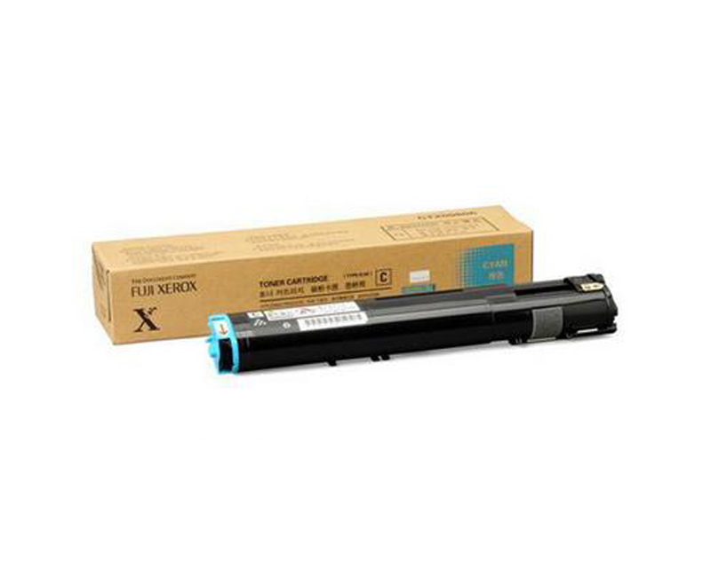 fuji-xerox-docuprint-c3055-ct200806-cyan