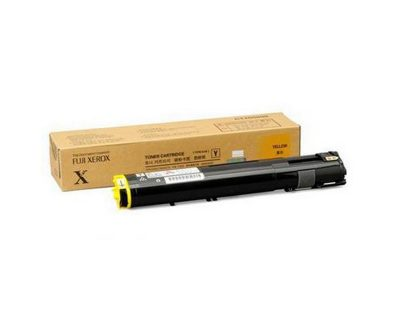 fuji-xerox-docuprint-c3055-ct200808-yellow