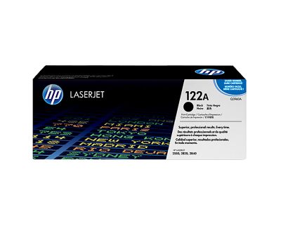hp-122a-black-original-laserjet-q3960a