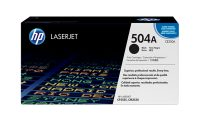 hp-504a-black-toner-ce250a