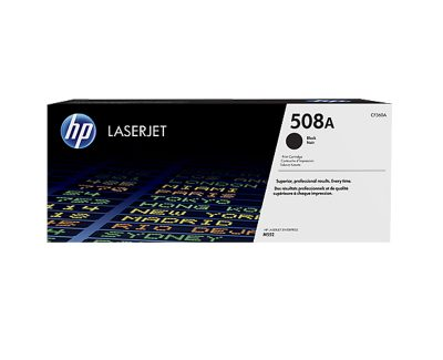 hp-508a-black-laserjet-toner-cartridge-cf360a