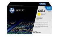 hp-yellow-toner-laserjet-641a-c9722a