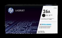 HP-26A-Black-Original-LaserJet-Toner-CF226A (1)