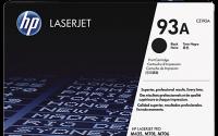 HP-Black-Toner-LaserJet-93A-CZ192A
