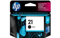 hp-ink-cartridge-21-black