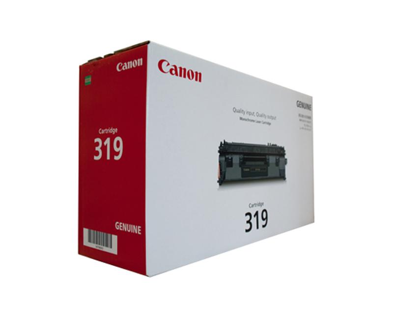 canon-319-toner-black