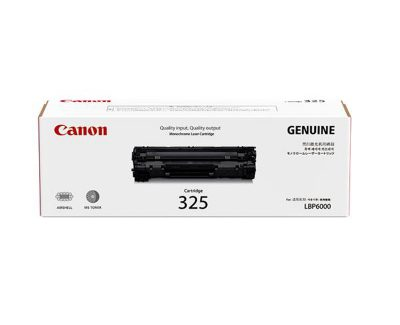 canon-325-toner-black