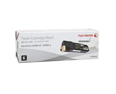 fuji-xerox-cm305d-black-toner-cartridge