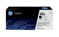 hp-black-toner-49a-q5949a