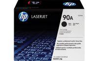 hp-black-toner-laserjet-90a-ce390a