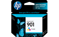 hp-tri-color-ink-cartridge-901-cc656aa