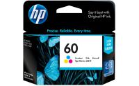 hp-tri-colour-ink-cartridge-60