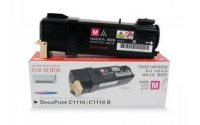 fuji-xerox-docuprint-ct201116-magenta