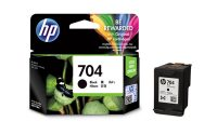 hp-704-black-ink-cartridge